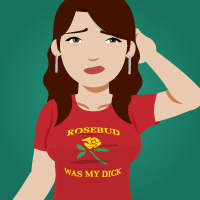 rosebud-ladies_t