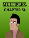 multiplex_ch31