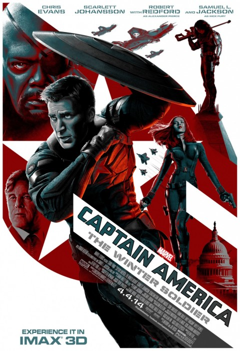 captain_america_the_winter_soldier_ver20_xlg