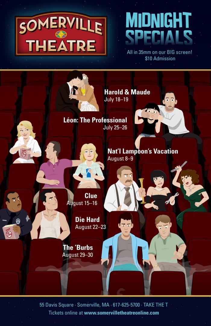FEI-Theatres-Film-Series-final