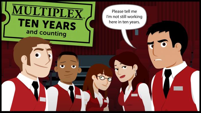 Multiplex-10-Years