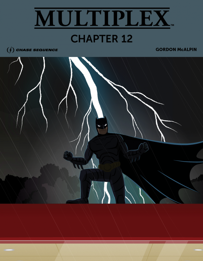 Multiplex_Ch12_eBook cover