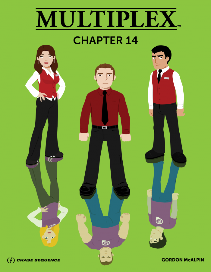 Multiplex_Ch14_eBook cover