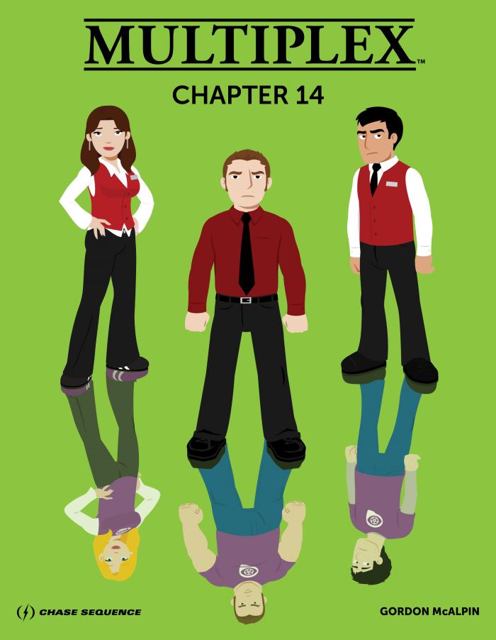 Multiplex_Ch14_eBook cover