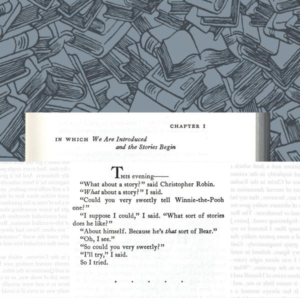 autobiography-part-1